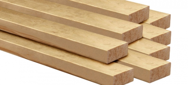 Lumber Plywood Framing Packages
