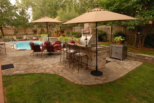 28 Outdoor Room Edmonton Outdoor Furniture Covers Edmonton Room Ornament Outdoors In